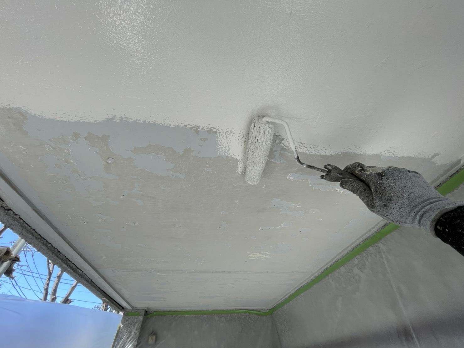 外壁塗装や屋根塗装のご依頼を受け付け中です!