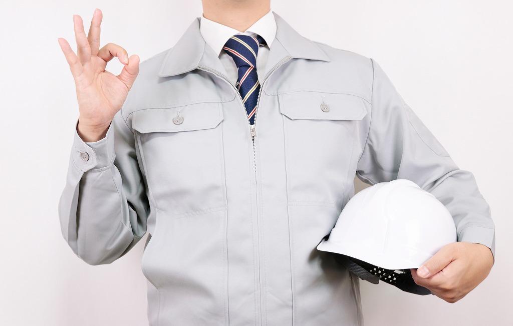 屋根塗装はどんな人に向いている仕事?3つの特徴を解説