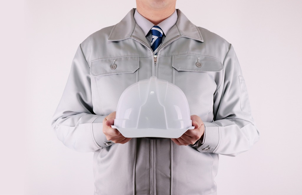 自宅に合った防水塗料はどうやって選ぶ?