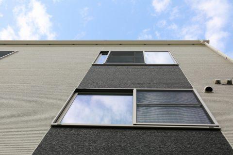どこが魅力?外壁・屋根塗装