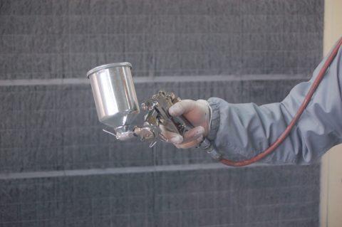 経験者が狙うべき屋根・外壁塗装業者の特徴
